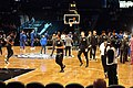 Brooklyn Nets vs NY Knicks 2018-10-03 td 37 - Pregame.jpg