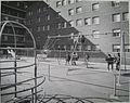 Brooks Extension (Chicago) ca. 1960 207-GEO IMG 2639 (7414113206).jpg