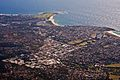 Brookvale NSW Australia.jpg