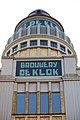 Brouwerij De Klok Zottegem 09.jpg