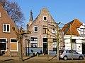 Brouwersgracht7 Hasselt.jpg