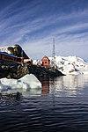 Brown Research Station Paradise Bay Antarctica 3 (33461023578).jpg