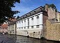 Brugge Oranjerie Dijver R01.jpg