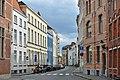 Brugge Riddersstraat R01.jpg