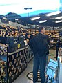 Bruins work retail (3056921066).jpg