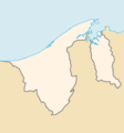 Brunei-locator-map.png