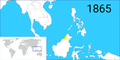 Brunei territories (1865).png