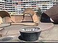 Brunnen (Schulhaus Grünau).jpg