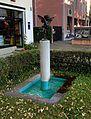 Brunnen NyphenburgerStr184 München.jpg