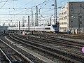 Brussel Zuid TGV 2019 02.jpg