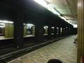 Brussels central station.jpg