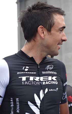 Bruxelles et Etterbeek - Brussels Cycling Classic, 6 septembre 2014, départ (A157).JPG