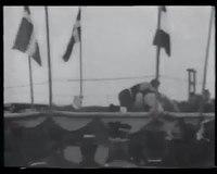 File:Brydekamp mellem Beck Olsen og Poul Pons (1899).webm