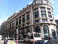 Brysselinarkkitehtuuria.JPG
