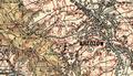 Brzozów map 1937.png
