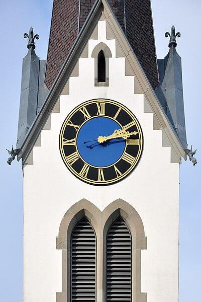 Bubikon - Reformierte Kirche 2011-01-28 14-13-28 ShiftN.jpg