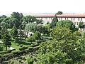 Buca Eğitim Fakültesi - panoramio.jpg