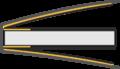 Buchbinden-Block-Vorsatz-2.png
