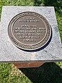 Buckeye Heroes memorial.jpg
