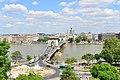 Budapest, Castle Hill, 1014 Hungary - panoramio (73).jpg