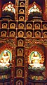 Buddha Tooth Relic Temple Singapore (38993230751).jpg