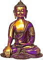 Buddhanew.jpg