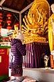 Buddhist temple praying.jpg