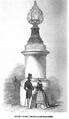 Bude Light Trafalgar Square 1845 b.png