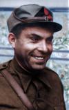 Buenaventura Durruti, 1936 (colorized).png