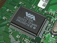 Anwendungsspezifische integrierte Schaltung – Wikipedia