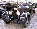 Bugatti 46 S 1934.JPG