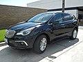 Buick Envision P4250785.jpg