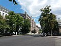 Building of National Bank of Ukraine (2019-06-29).jpg