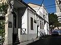 Building on Shabazi st. - panoramio (1).jpg