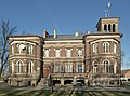 Buków Palace.jpg