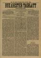 Bukarester Tagblatt 1893-08-05, nr. 173.pdf