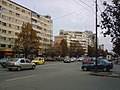 Bulevard - panoramio - paulnasca (8).jpg