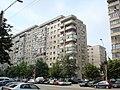 Bulevardul Constantin Brancoveanu (mai 2008) - panoramio.jpg