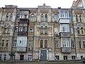 Bulvarno-Kudriavska Street 30-13, Kyiv.jpg