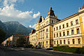 Bundebahndirektion Innsbruck.jpg