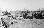 Bundesarchiv Bild 101I-568-1536-31, Italien, italienische Panzer
