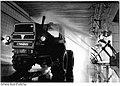 Bundesarchiv Bild 183-1982-1006-001, Crivitz, Waschanlage für Landmaschinen.jpg