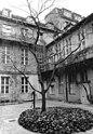 Bundesarchiv Bild 183-1983-0316-021, Berlin, Haus Brüderstraße 13, Nicolai-Haus.jpg