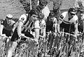 Bundesarchiv Bild 183-1988-0417-009, Bert Dietz, Cedric Güthe, Uwe Ampler.jpg