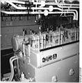 Bundesarchiv Bild 183-65946-0008, Volkswerft Stralsund, Mittel-Trawler für Fischerei.jpg