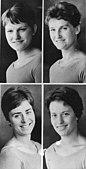 Bundesarchiv Bild 183-C0624-0015-001, Birgit Radochla, Ingrid Föst, Rosemarie Heritz, Ute Starke.jpg