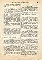Bundesgesetzblatt Nr 1 von 1949-05-23 Grundgesetz-007.jpg