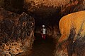Buniayu Cave 07.jpg