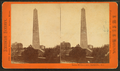 Bunker Hill Monument, Charlestown, Mass, by J.W. & J.S. Moulton.png