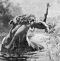 Bunyip 1890 (cropped).jpg